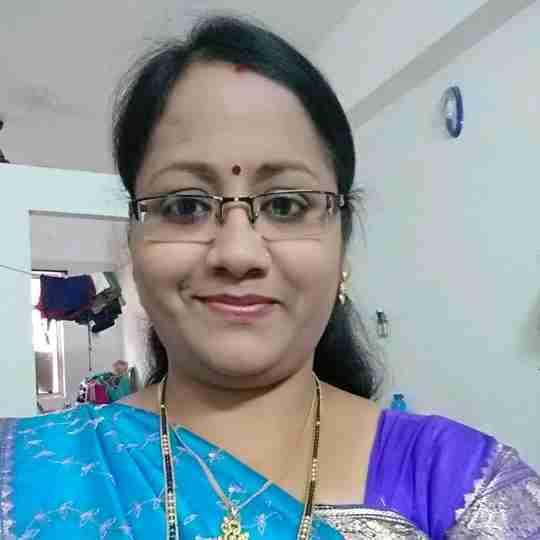 Dr. Kanchamreddy Rudrama Devi's profile on Curofy
