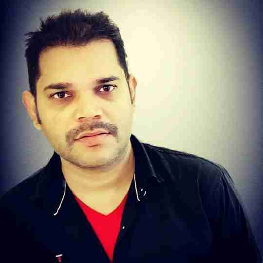 Dr. A K Shahi's profile on Curofy