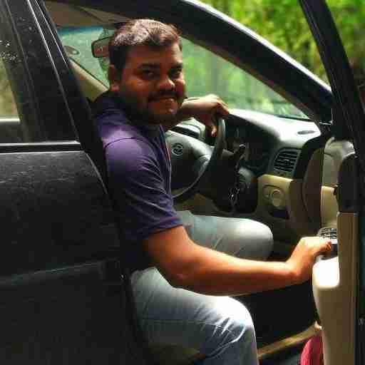 Dr. Vishwanath Dinnimani's profile on Curofy