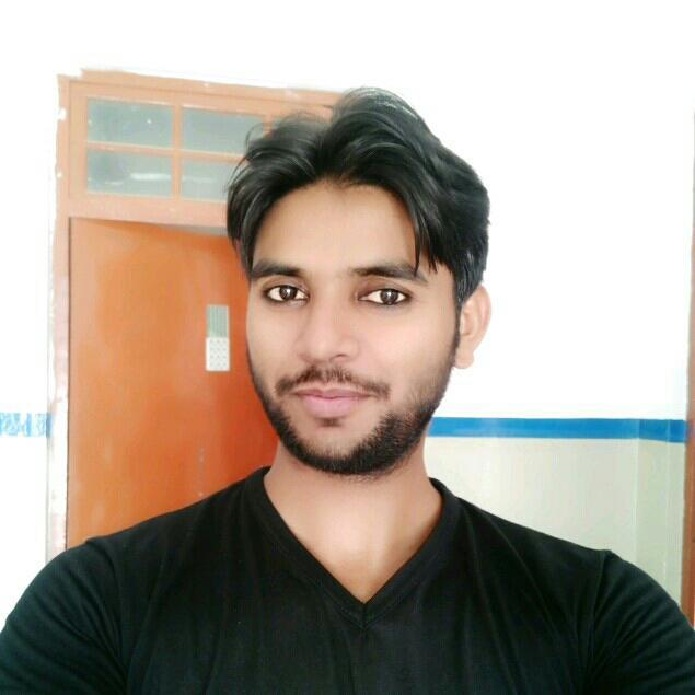 Sohail Akbar's profile on Curofy