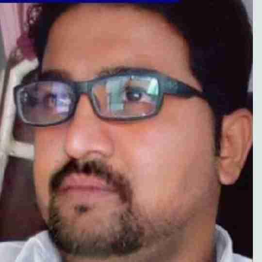 Dr. Sadanand Vhankalas's profile on Curofy