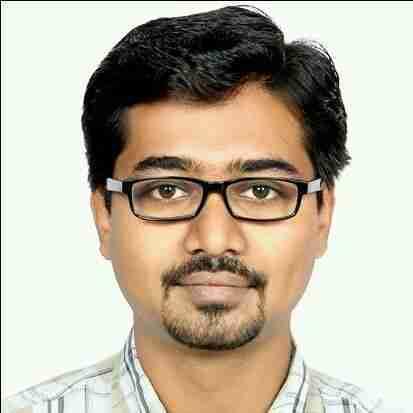 Dr. Shamsundar Jadhav's profile on Curofy
