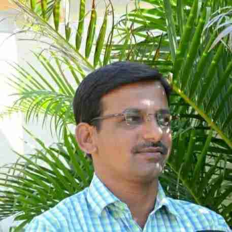 Dr. Vilas Phate's profile on Curofy