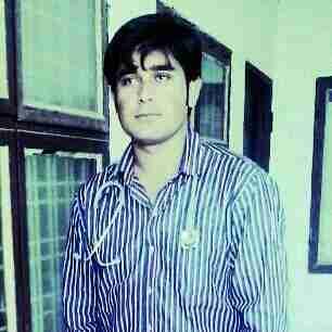 Manohar Singh Bhati's profile on Curofy
