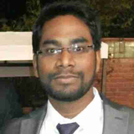 Dr. Kapil Kursiwal's profile on Curofy