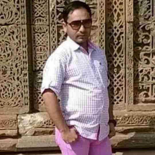 Dr. Sameer Shekh's profile on Curofy