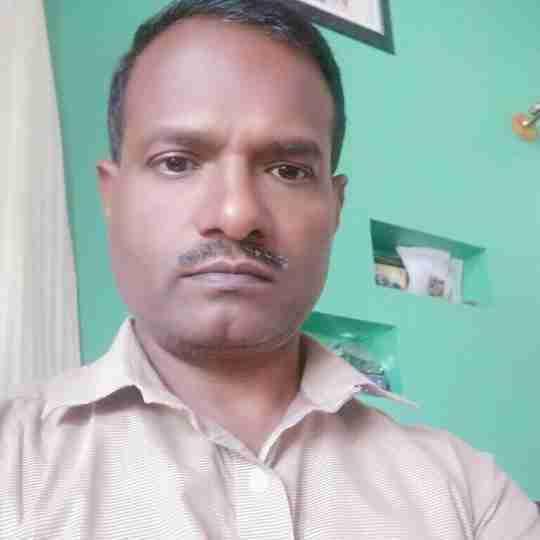 Dr. Thirupathaiah V.E.'s profile on Curofy