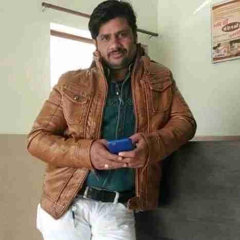 V K Singh's profile on Curofy