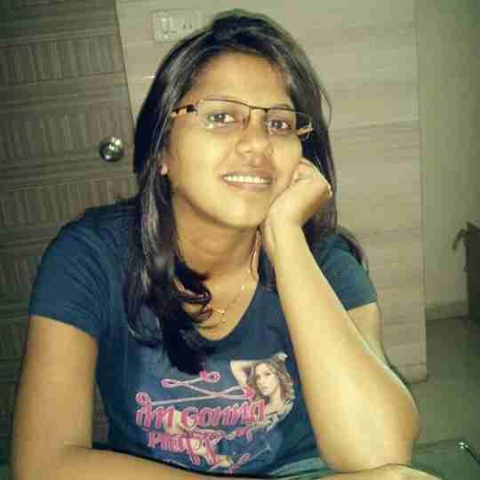 Dr. Kiran Prakash Maurya's profile on Curofy