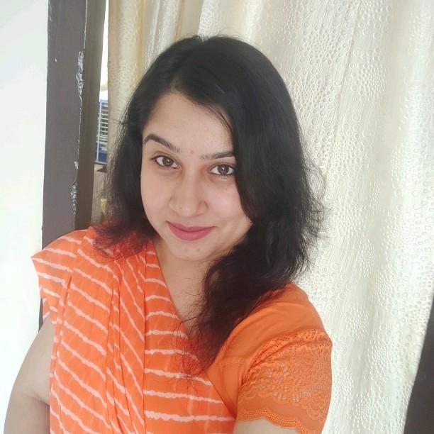 Dr. Meenakshi Soni's profile on Curofy