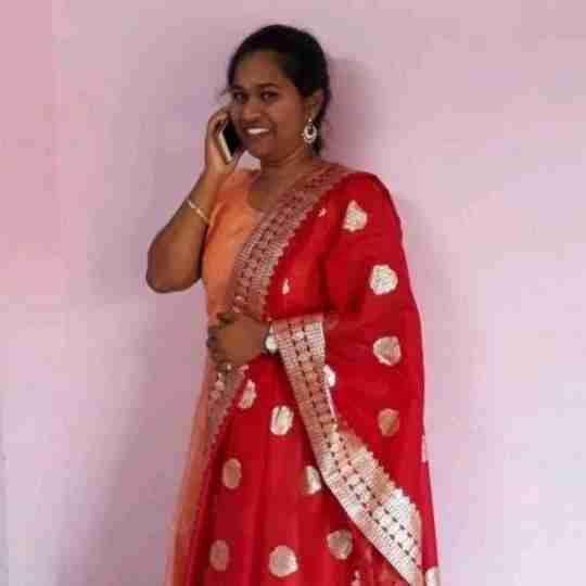 Dr. Madhuri Veeramalla's profile on Curofy