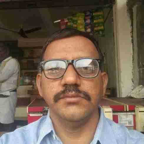 Dr. Abdul Kalam Drsyed.'s profile on Curofy
