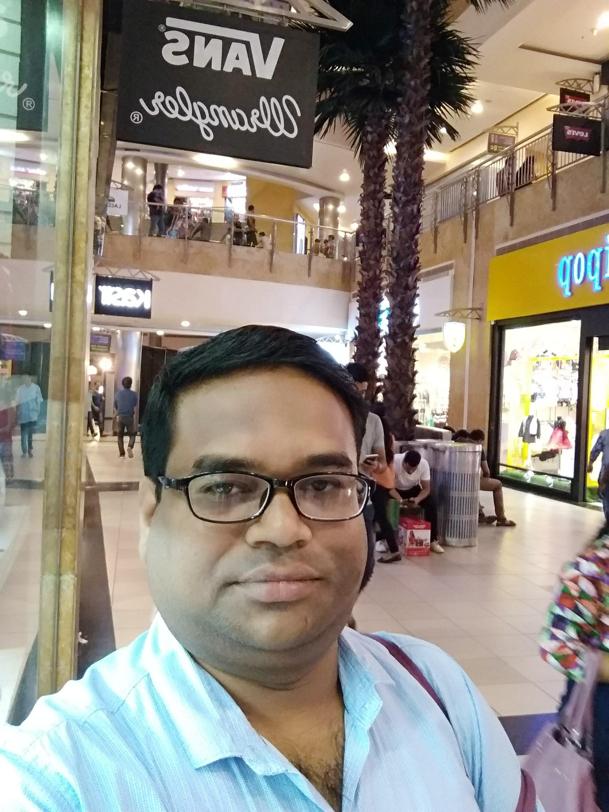 Dr. Shailendra Kumar Manjhuvar's profile on Curofy