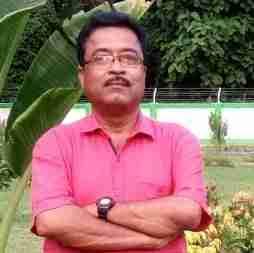 Dr. Ajit Doloi's profile on Curofy