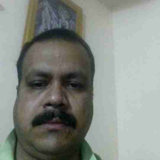 Dr. Sidhartha Dash's profile on Curofy
