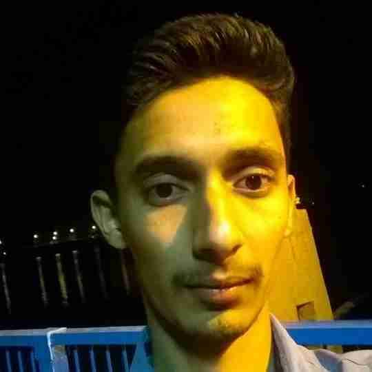 Dr. Anuj Maheshwari's profile on Curofy