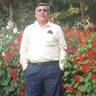 Dr. Virpal Singh's profile on Curofy