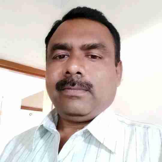 Dr. Neelakanta Swamy A B's profile on Curofy