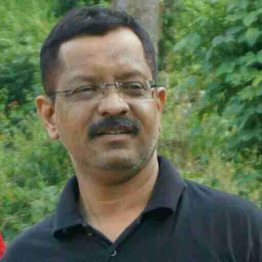 Dr. P.h. Brahmbhatt's profile on Curofy