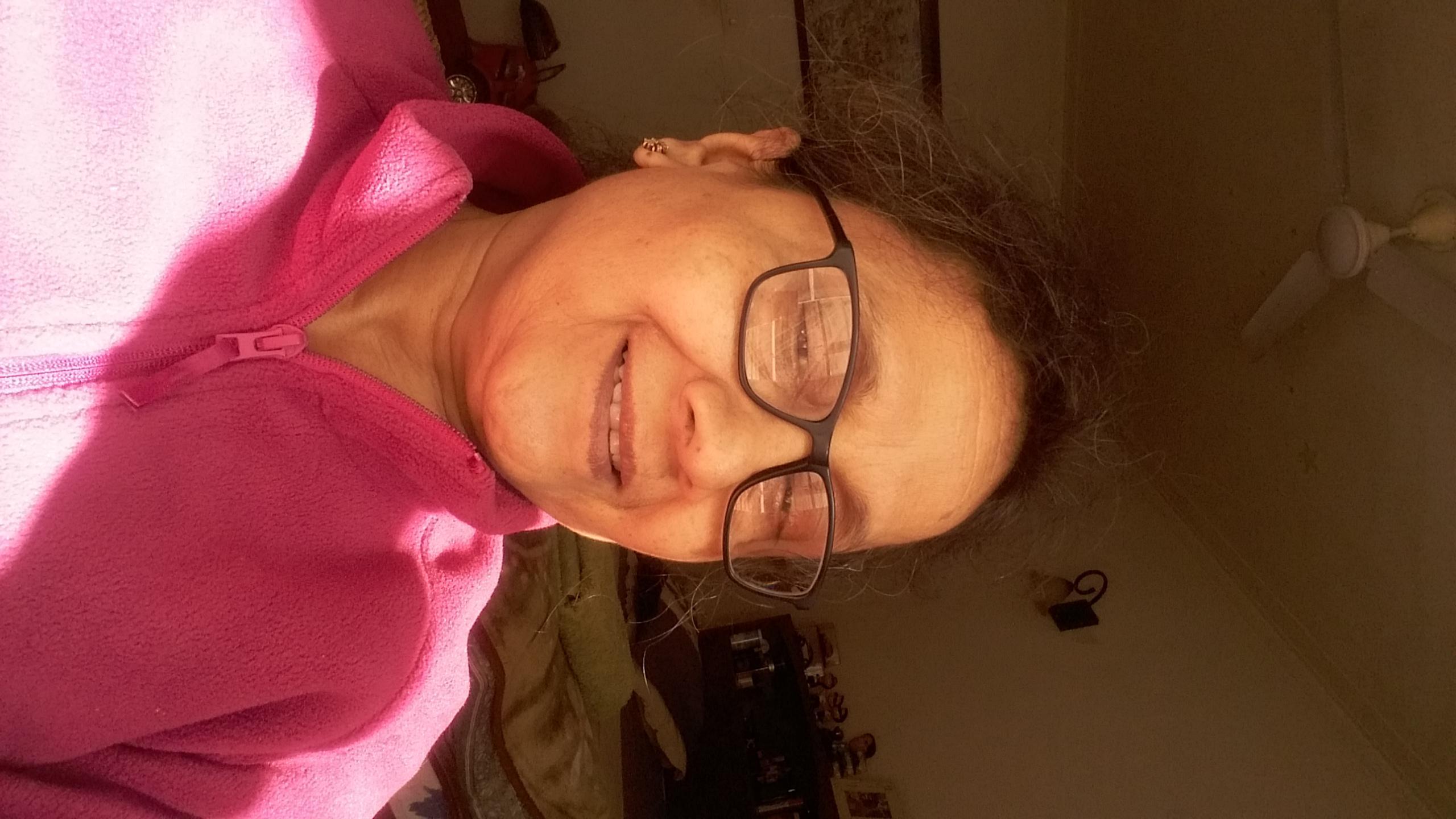 Dr. Renu Dutt's profile on Curofy