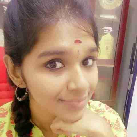 Dr. Divya Arvind's profile on Curofy