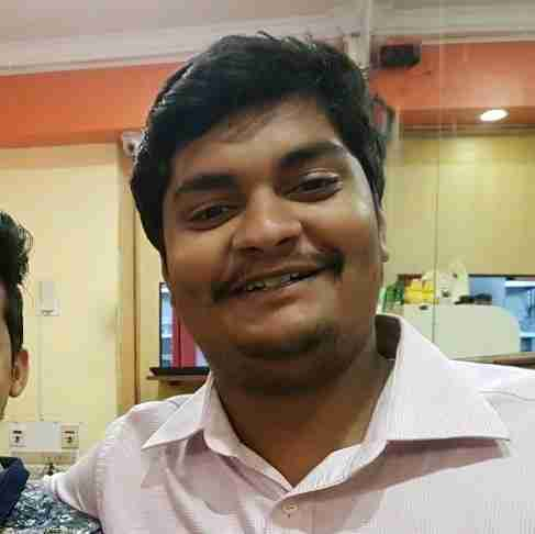 Dr. Nikhil Dehankar's profile on Curofy