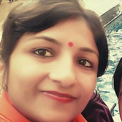 Dr. Divya Rana