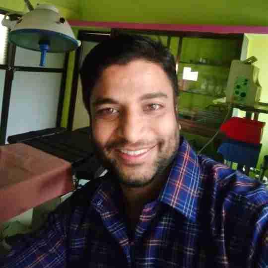 Dr. Rais Ghori's profile on Curofy