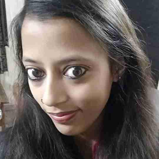 Dr. Priyanka Bhardwaj's profile on Curofy