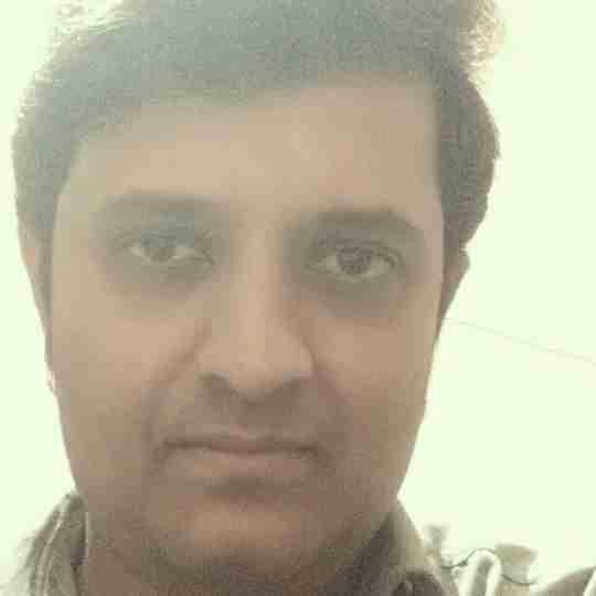 Dr. Amit Mujumdar's profile on Curofy
