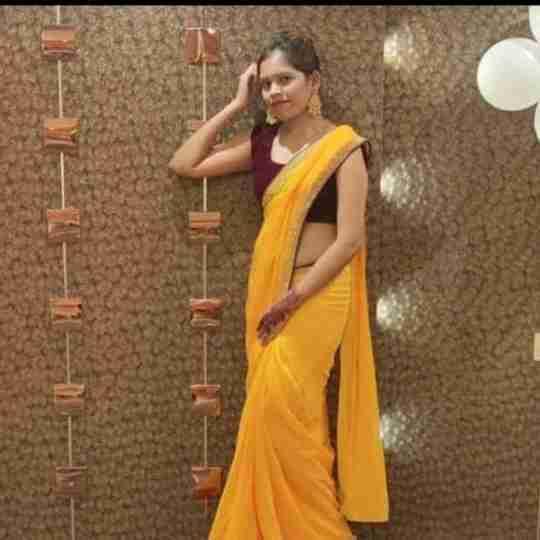 Dr. Rashmi Singh's profile on Curofy
