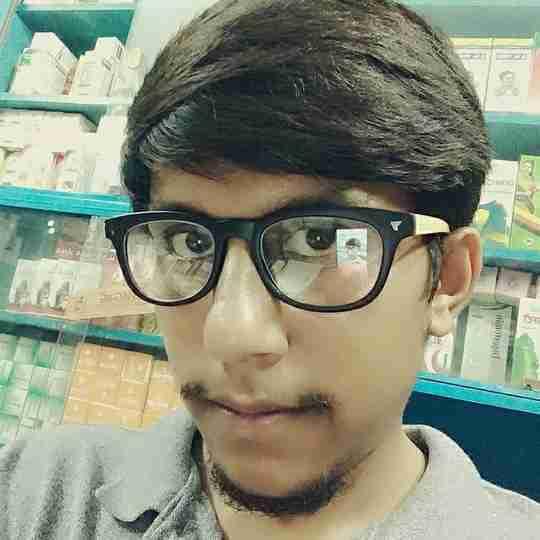 Dr. Hemender Singh's profile on Curofy