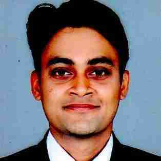 Dr. Drsiddharth Sinha Pt (Pt)'s profile on Curofy