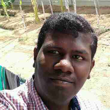 Dr. Narendran Santhanaraman's profile on Curofy