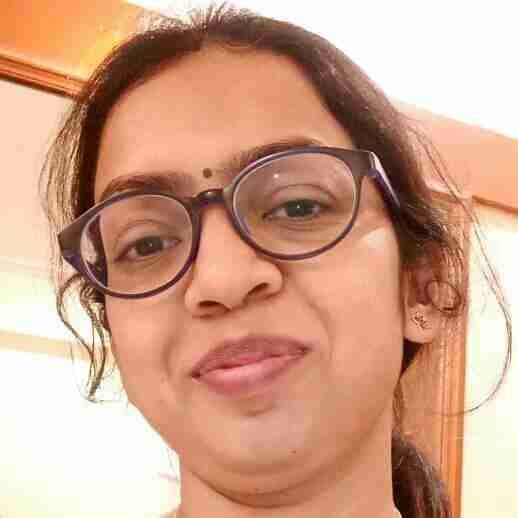 Dr. Rashmi Tomar's profile on Curofy