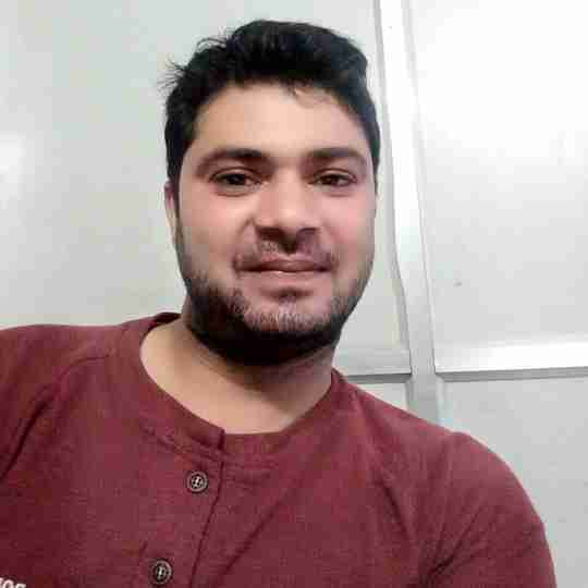 Dr. Jawahar Singh Saini's profile on Curofy