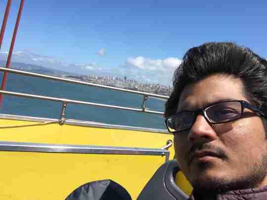 Dr. Manu Pandey's profile on Curofy