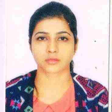 Dr. Sheweta Kotwal's profile on Curofy