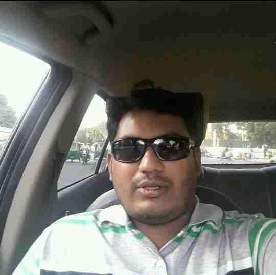 Dr. Kalpesh Panchal's profile on Curofy