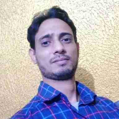Dr. Tariq Hussain's profile on Curofy