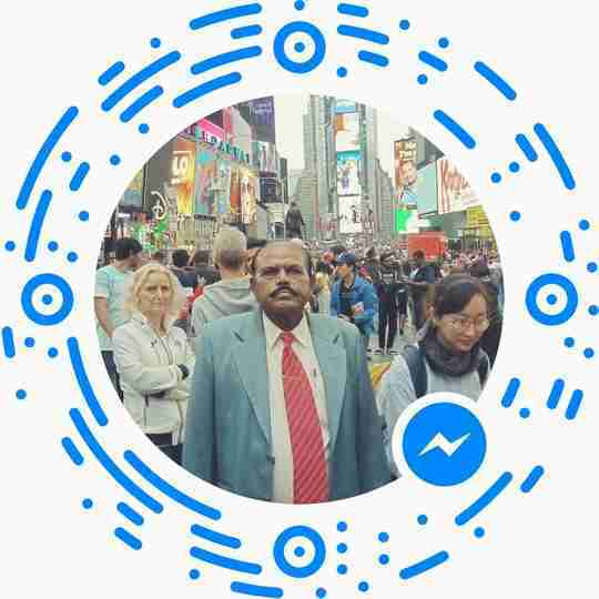 Dr. Mahendra Khobragade's profile on Curofy