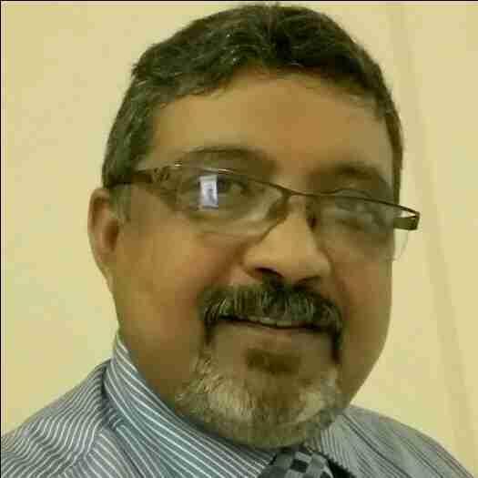 Dr. Shilaj Chakravorty's profile on Curofy