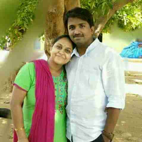 Dr. Praveenkumar Meundi's profile on Curofy