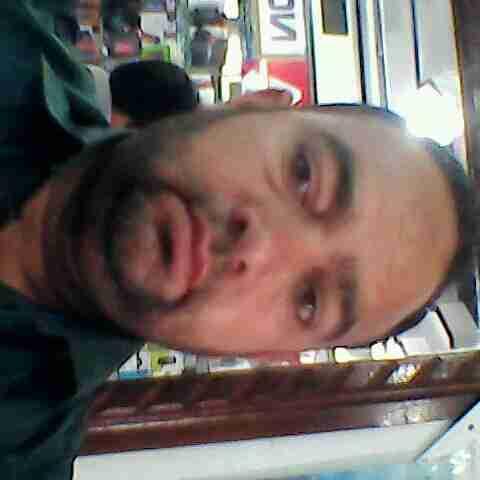 Mumtaz Faisal Malik's profile on Curofy