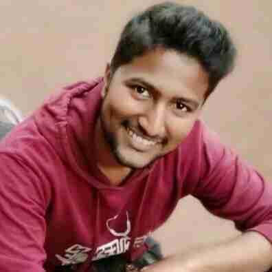 Dr. Vishal K Bhaskar's profile on Curofy