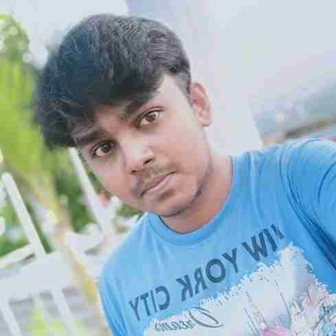 Dr. Praful Jk's profile on Curofy