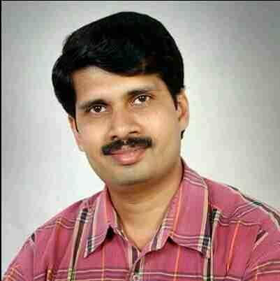 Dr. Raviprasad Hegde's profile on Curofy