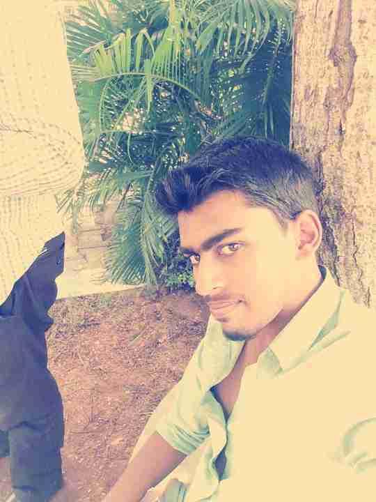 Ajith Kumar's profile on Curofy