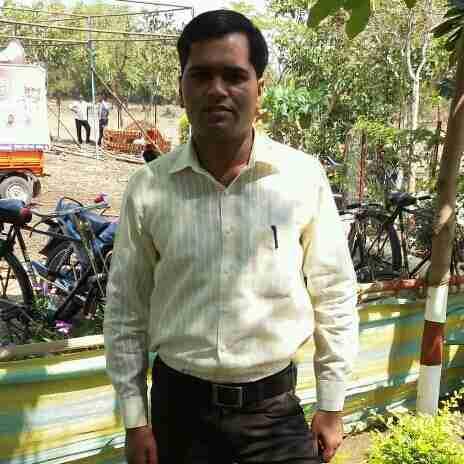 Dr. Mohammed Rizwan Shaikh's profile on Curofy