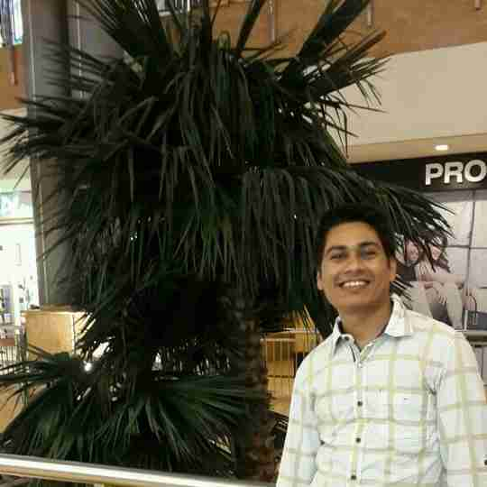 Dr. N.r. Saini's profile on Curofy